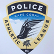 Cape Coral Police Chief and Captain Bring Back the Police Athletic League
