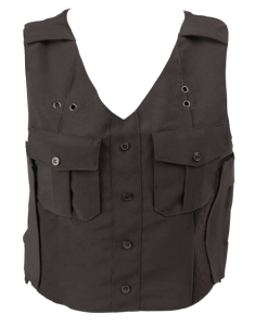 Female Dress Vest
