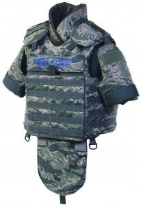 Spirit Training Vest