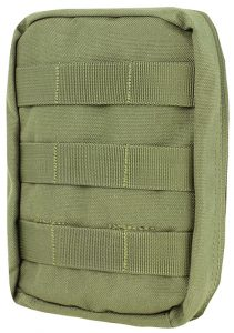 MA21 – EMT Pouch