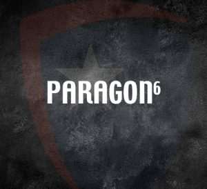 Paragon<sup>6</sup>