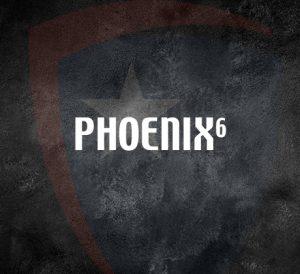 Phoenix<sup>6</sup>