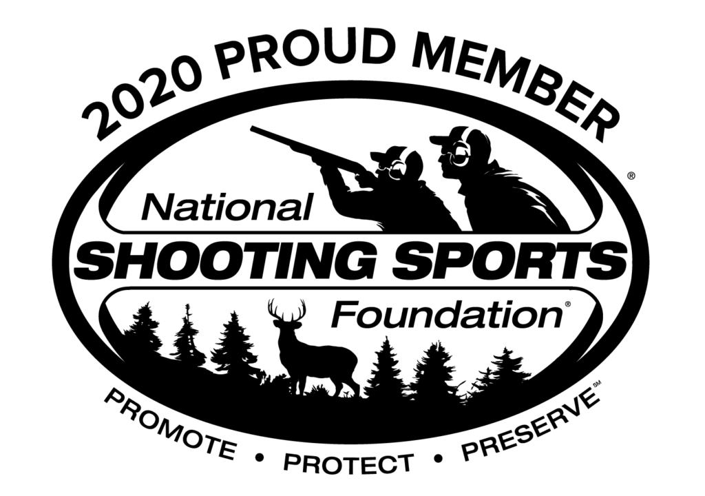 2020 Proudmember